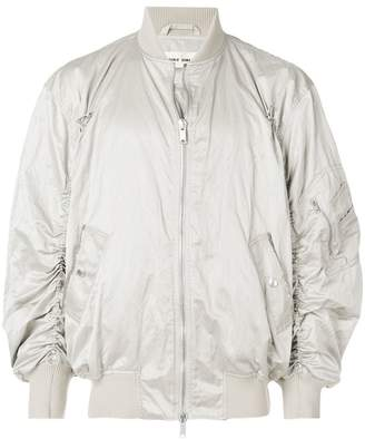 Damir Doma classic bomber jacket