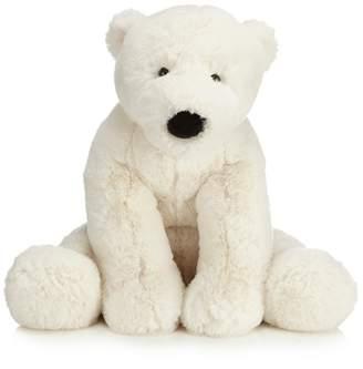 Jellycat Jelly Cat Large Cream 'Perry' Polar Bear Toy