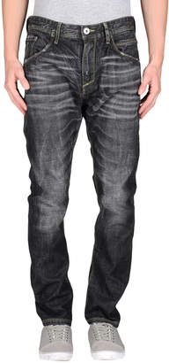 Meltin Pot MP001 Jeans