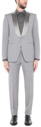 """Monsieur"""""""""""" Suit"""