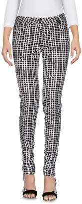 Kenzo Denim pants - Item 42617761EN