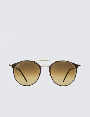 Ray-Ban 0rb3546 Sunglasses