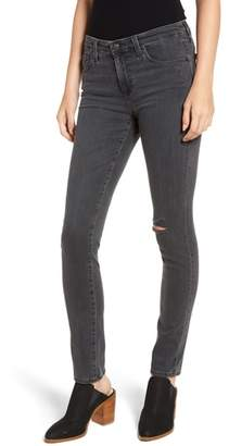 AG Jeans The Prima Cigarette Leg Jeans