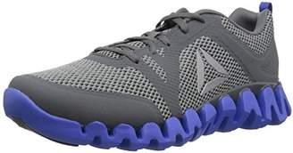 Reebok Men's Zig Evolution 2.0 Sneaker