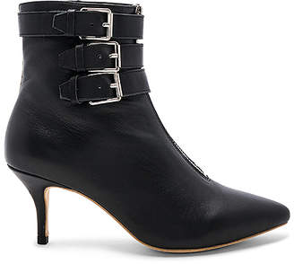 Raye Thierry Bootie