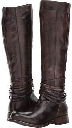 Bed Stu Weymouth Women's Shoes