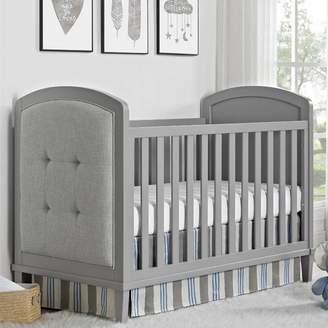 Harriet Bee Alerton 3-in-1 Convertible Crib