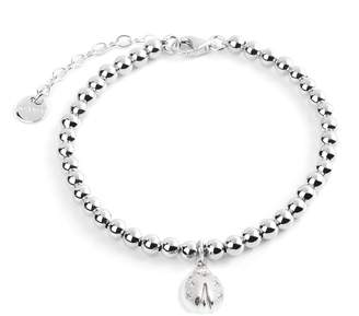 Co JACK & Bracelets - Item 50206915CN