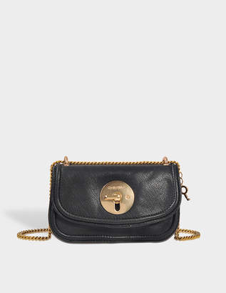 See by Chloe Lois mini evening double carry crossbody shoulder bag ef881c6076fbb