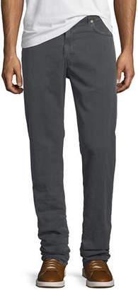 Billy Reid 5-Pocket Corduroy Pants