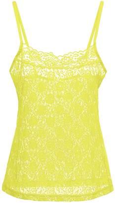 Cosabella Amore Women's Amore Adore Lace Camisole