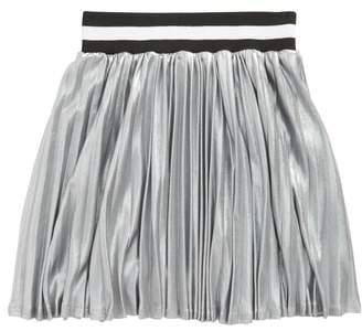 Little Eleven Paris Little ELEVENPARIS Aly Skirt