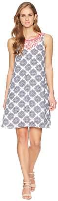 Hatley Viola Dress Women's Dress