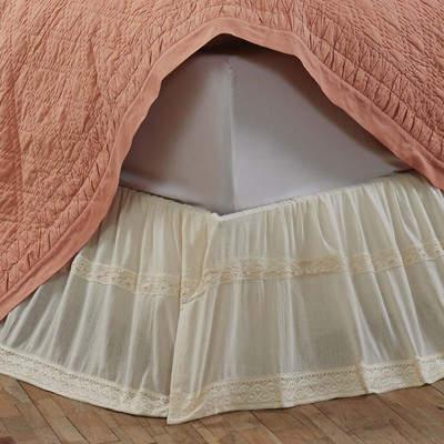 Wayfair Julia Bed Skirt