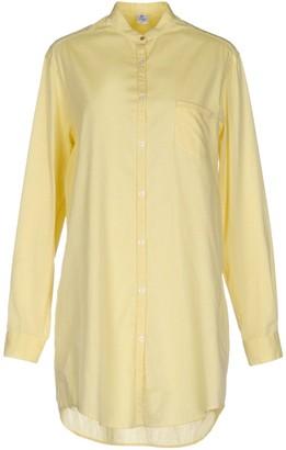 Etichetta 35 Short dresses - Item 34723885JU