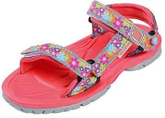 Northside Girls' Seaview Sport Sandal