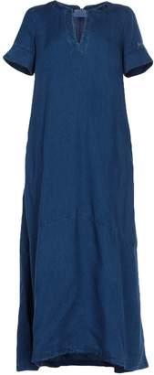 Marani Jeans Long dresses