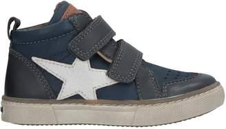 Bisgaard High-tops & sneakers - Item 11529436TO