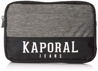 Kaporal Wewar Men's Messenger Bag