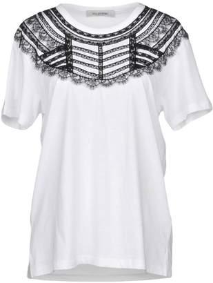 Valentino T-shirts - Item 12197116QV