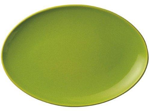 Waechtersbach Kiwi Oval Platter