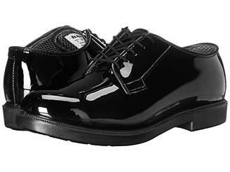 Bates Footwear High Gloss Durashocks Oxford