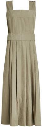 Joseph Maxi Dress