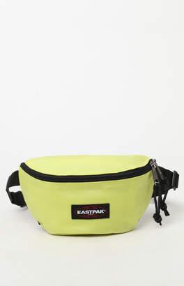 Eastpak Springer Neon Sling Bag