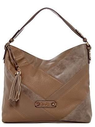 Jessica Simpson Helena Hobo Bag