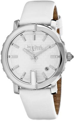 Jean Paul Gaultier Women's Classic Watch