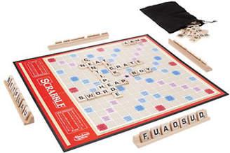 Hasbro Scrabble - English Version