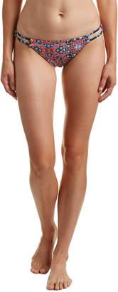Lucky Brand Hipster Bikini Bottom
