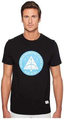 Penfield Aim High T-Shirt Men's T Shirt