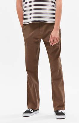 Volcom Thrifter Plus Chino Pants