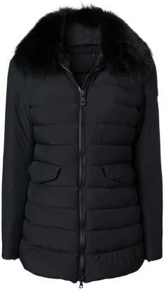 Peuterey Fur - ShopStyle 2360b241928