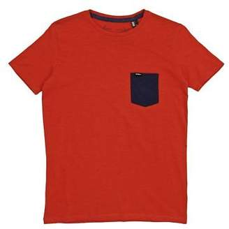 O'Neill T-shirts Lb Jacks Base T-shirt - Aurora Red