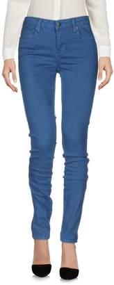 Genetic Los Angeles Casual pants