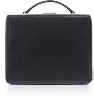 Mark Cross Shoulder Bag