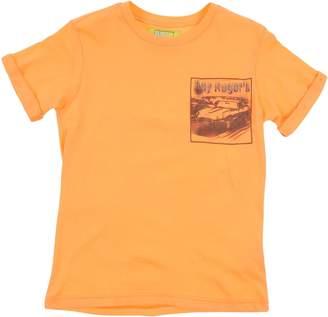 Roy Rogers ROŸ ROGER'S T-shirts - Item 37913949DX