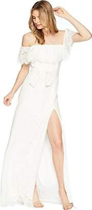 Yumi Kim Women's Dream Maxi