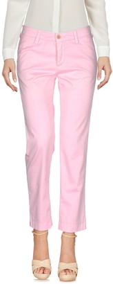 Fay Casual pants