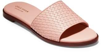 Cole Haan Analise Slide Sandal