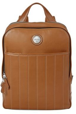 Aspinal of London The Aerodrome Backpack