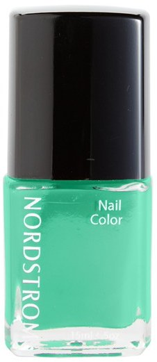 Nordstrom Nail Color (2 for $15)