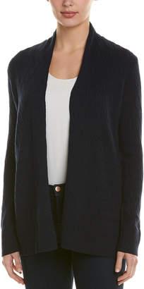 Brooks Brothers Wool-Blend Cardigan