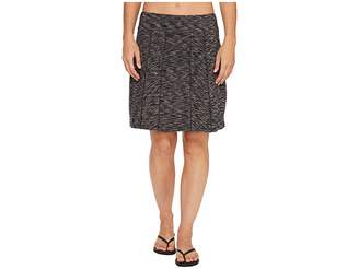 Aventura Clothing Joni Skirt Women's Skirt