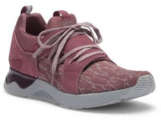 Asics GEL-VT V FR-Knit Running Sneaker