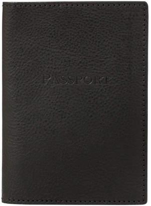 Dooney & Bourke Florentine Passport Case