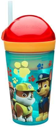 Zak Designs Paw Patrol Zak!Snak Snack Cup