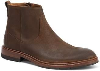 Trask Larkin Zip Boot